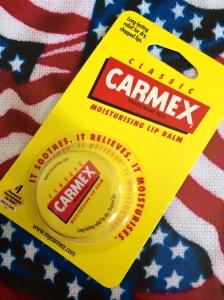 camrx