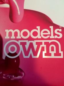 models box